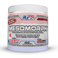 APS Mesomorph 1,3 DMAA (герань) 25 serv