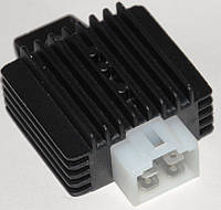 Реле тока Дельта , Альфа , Актив для 6-ти катушечного генератора