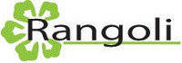 Регулятор роста Rangoli Крос
