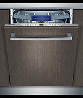 Посудомойка встраиваемая Siemens SN636X01KE