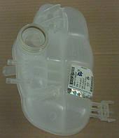 Бачок расширительный (напорный) для охлаждающей жидкости (антифриза) GM 1304611 1304411 13160252 13127096 OPEL Meriva-A кроме Z17DT Z17DTR