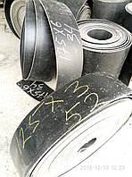 Ремень плоский норийный (Лента норийная) БКНЛ-65 (ТС-70) 125х4