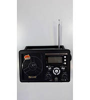 Радиоприемник GOLON  RX-801UR    .e