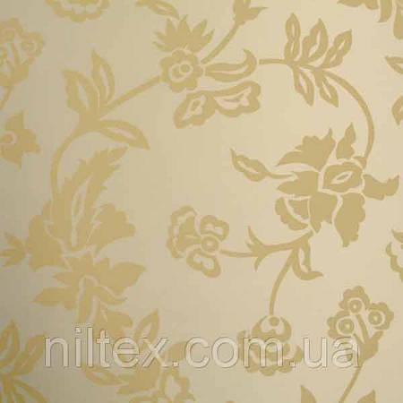 Рулонные шторы Gloss Cream, Польша