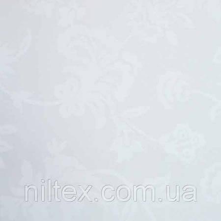 Рулонные шторы Gloss White, Польша