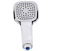 Ручной душ IMPRESE W095SQ1