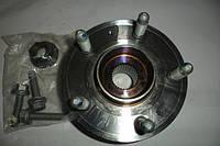 АНАЛОГ для Opel 328006 0328006 GM 13580135 Ступица SKF с колёсными шпильками переднего и заднего колеса в сборе с подшипником ступицы GM 0328292