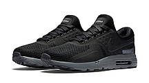 Мужские кроссовки Nike air max Zero