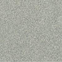 Плитка для пола Zeus Ceramica Spessorato Cardoso 300х300 (ZSX-18)