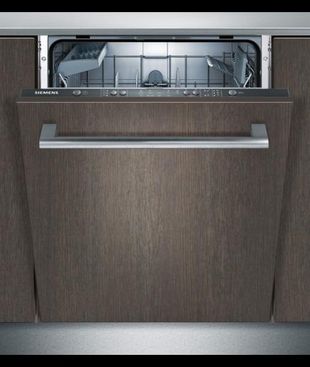 Посудомойка встраиваемая Siemens SN615X00AE