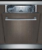 Посудомойка встраиваемая Siemens SN615X00AE, фото 1