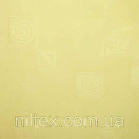Рулонные шторы Ikea 2083, Польша