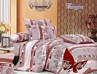 Комплект постельного белья. Постель для дома. Постельные комплекты. Комплекты постельного белья. Постель 1,5