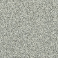 Плитка для пола Zeus Ceramica Omnia gres Cardoso 200х200 (Z3XA-18)
