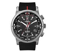 TIMEX TX2N724 IQ Compass