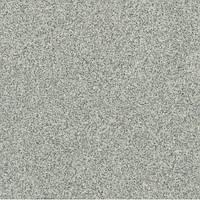 Плитка для пола Zeus Ceramica Omnia gres Cardoso 200х200 (Z3XB-18)