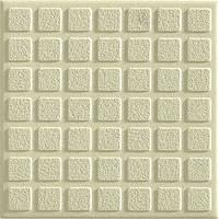 Плитка для пола Zeus Ceramica Omnia gres Avorio 200х200 (Z3XA-100S)