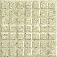 Плитка для пола Zeus Ceramica Omnia gres Carniglia 200х200 (Z3XA-11S)
