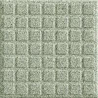 Плитка для пола Zeus Ceramica Omnia gres Cardoso 200х200 (Z3XA-18S)