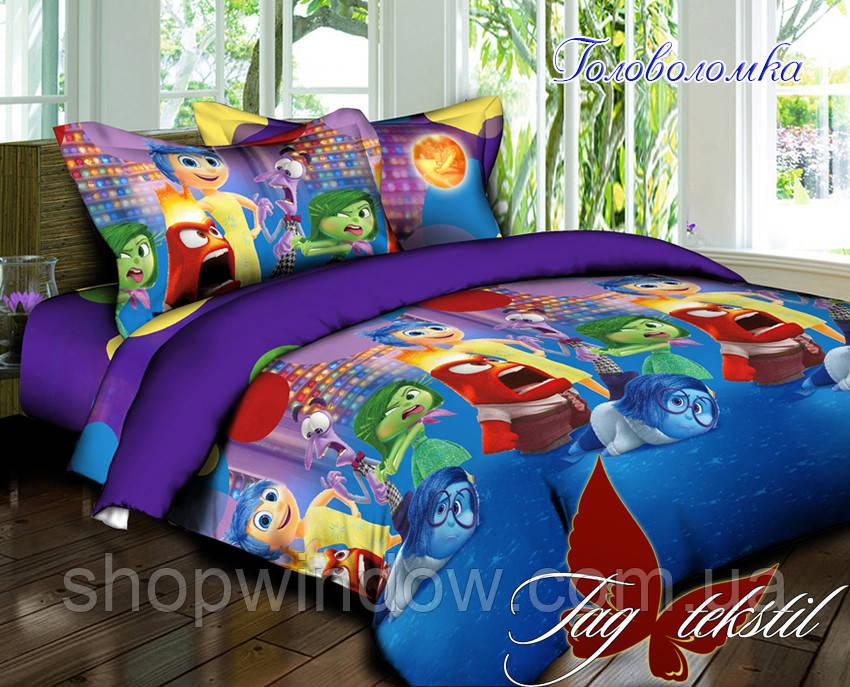 Постель детская. Детская постель. Постельное белье для детей. Комплекты постельного  белья. Постель c62716477ccb5
