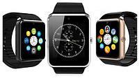 Smart watch GT08 s (умные часы) копия Apple Watch