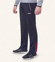 Спортивные штаны мужские стильные