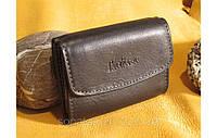 Маленький кошелек Katana 853032