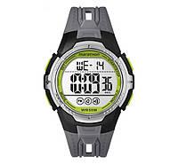 TIMEX Tx5m06700 MARATHON