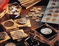 Товары для коллекционеров