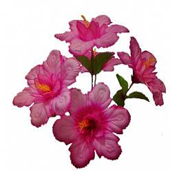"""Букет искусственных цветов """"Колокольчик"""" (50шт)"""