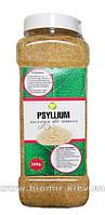 Псиллиум или исфагула (шелуха семян подорожника)