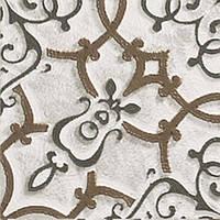 Декоративная плитка Zeus Ceramica Le Gemme TOZZETTO DECO FREDDA 98х98 (10XL8B)