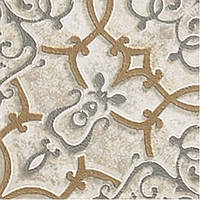Декоративная плитка Zeus Ceramica Le Gemme TOZZETTO DECO FREDDA 98х98 (10XL3B)