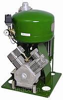 Безмаслянный универсальный компрессор DK50 2V