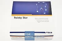Twinky Star - детские цветные пломбы