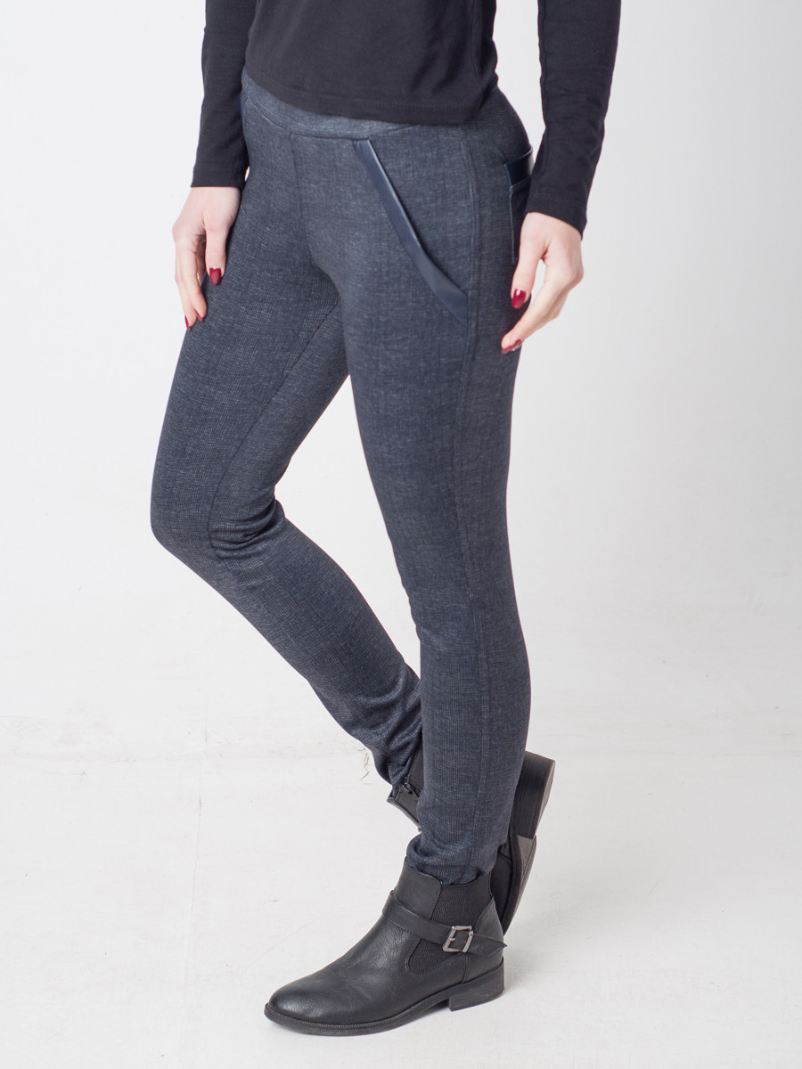 Интернет магазин женской одежды алиса доставка