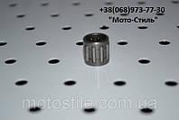 Игольчатый подшипник (сепаратор) тарелки сцепления 10х14х11,5  бензопилы Husqvarna 137/142, фото 1
