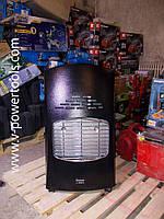 Обогреватель газовый (нагреватель воздуха) Einhell BFO - 4200TI