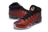 Кроссовки Баскетбольные Nike Air Jordan XXX