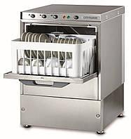 Посудомоечная машина Omniwash Jolly35