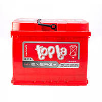 Аккумулятор Topla 60 Ah 12V Energy (1)