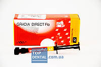 Gradia Direct Flo (Градиа Директ флоу) шприц 1.2 г