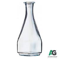 Carre 53675 Графин для водки 1 л