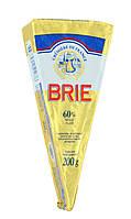 Cыр Brie, 200 г