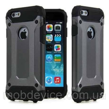iPhone 5 5s SE 6 6s 6 Plus 6s Plus