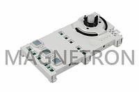 Модуль управления для посудомоечных машин Bosch 754481 (код:16433)