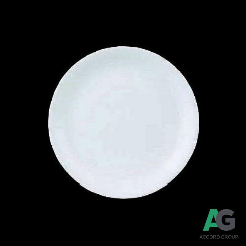 Taste Тарелка круглая 23 см