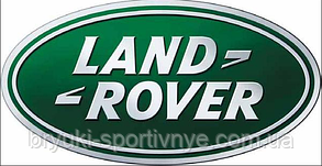 Брелок Land Rover, фото 3