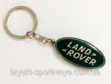 Брелок Land Rover, фото 2
