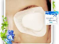 Xinhao Shiliyan Tie - пластырь для восстановления зрения